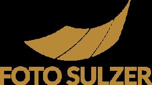 Foto Sulzer Blog