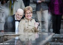 Hochzeit Salzburg - Hochziet Mirabell - Hochzeit Hellbrunn - Hochzeit Mostwastl
