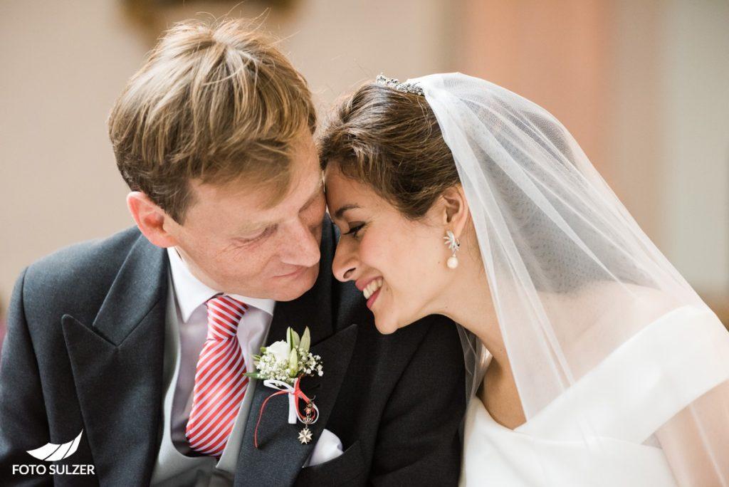 24 Hochzeit Basilika Mondsee