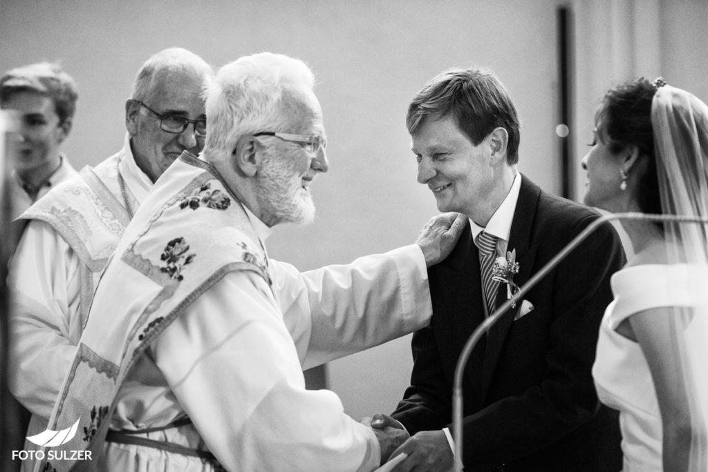 30 Hochzeit Basilika Mondsee