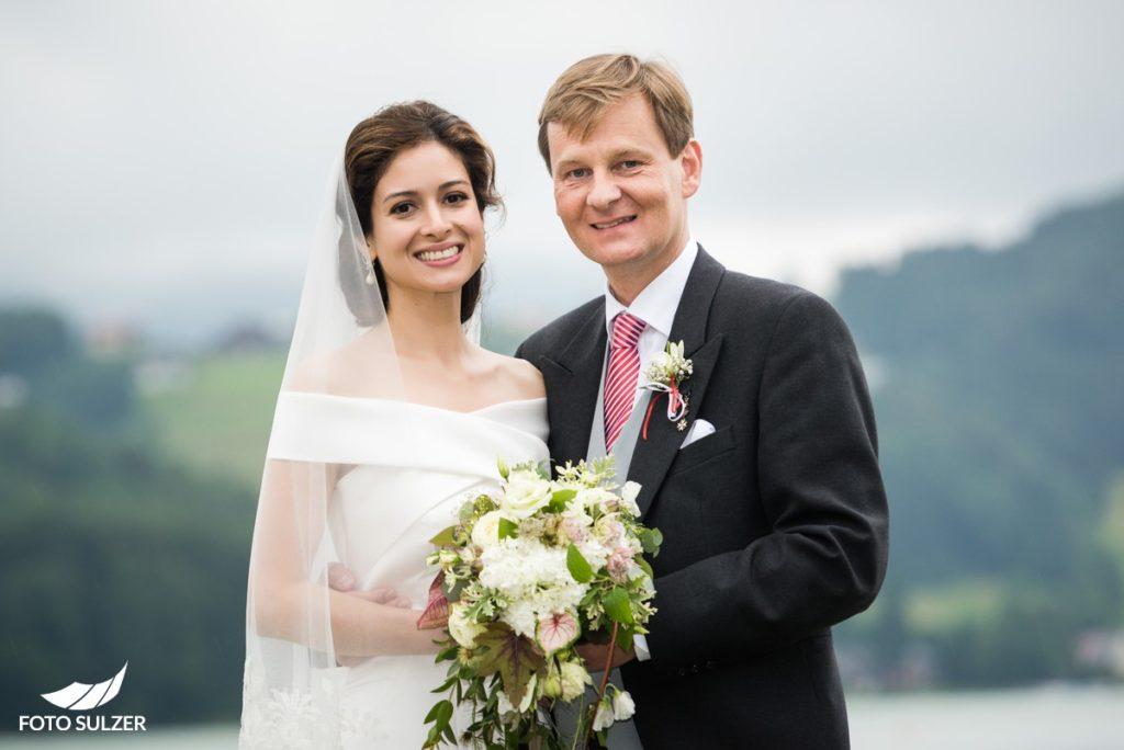 36 Hochzeit Paarshooting Irrsee