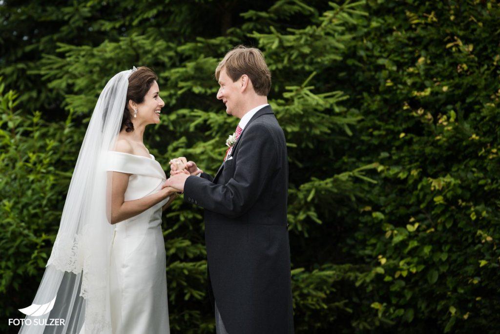 38 Hochzeit Paarshooting Irrsee