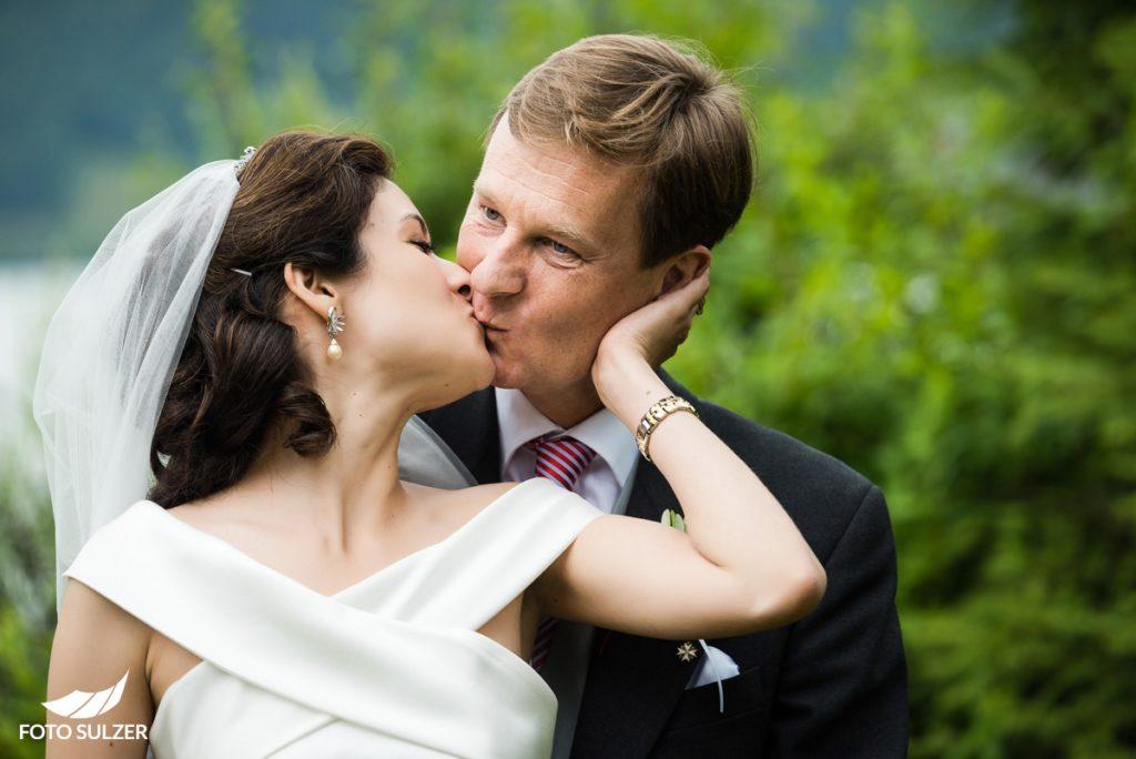 41 Hochzeit Paarshooting Irrsee