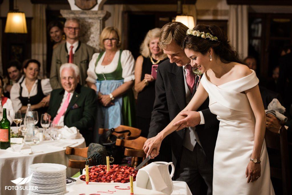 56 Hochzeit Gasthaus Seewirt