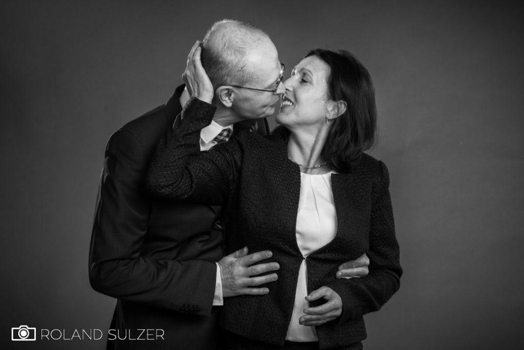 Dating in the dark. Online partnersuche wlfnitz