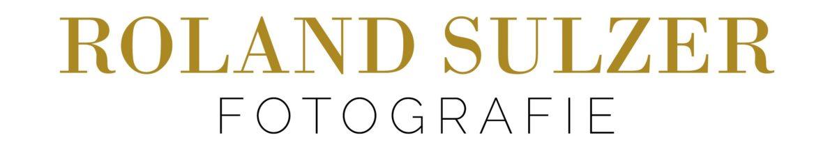 Roland Sulzer Fotografie – Blog Logo